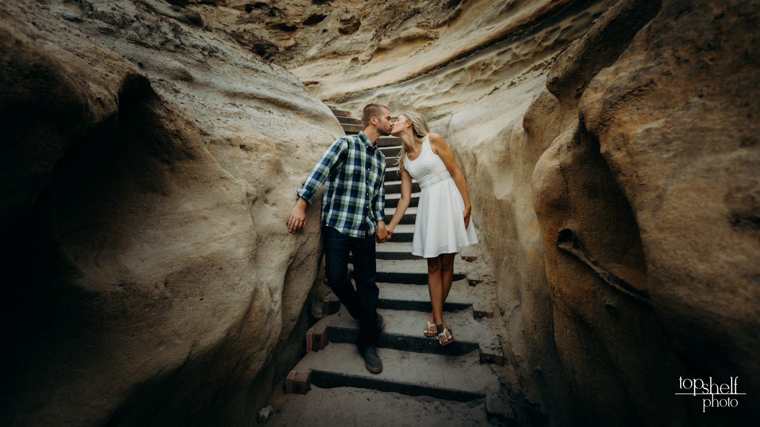 torrey-pines-beach-engagement-san-diego-top-shelf-photo-3.jpg