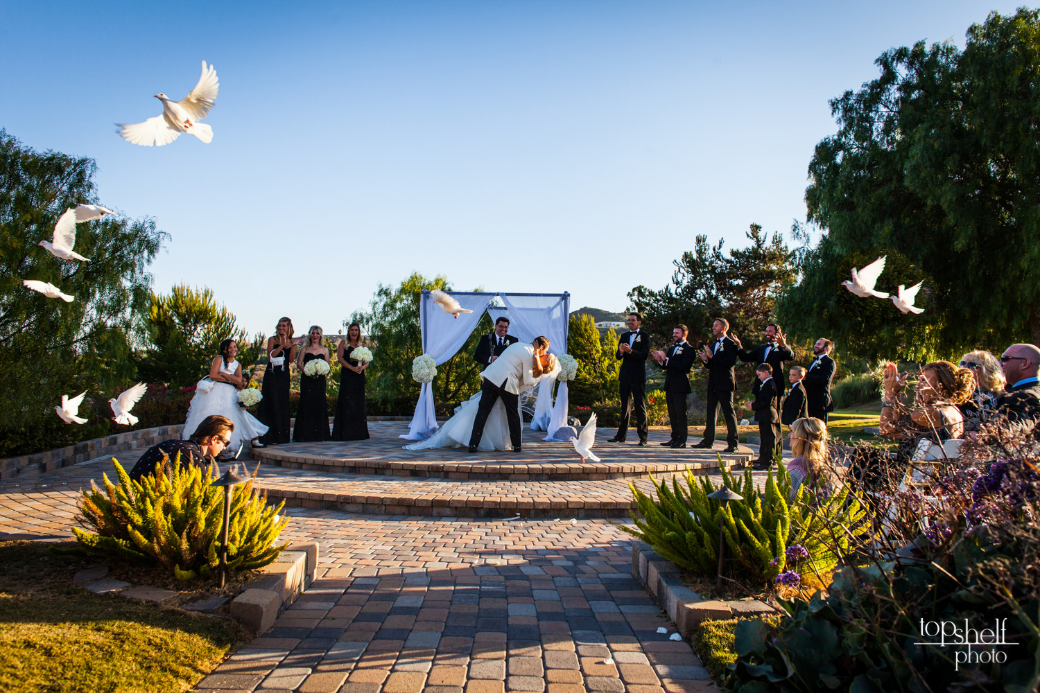 wedding-bella-collina-san-clemente-top-shelf-photo-21.jpg