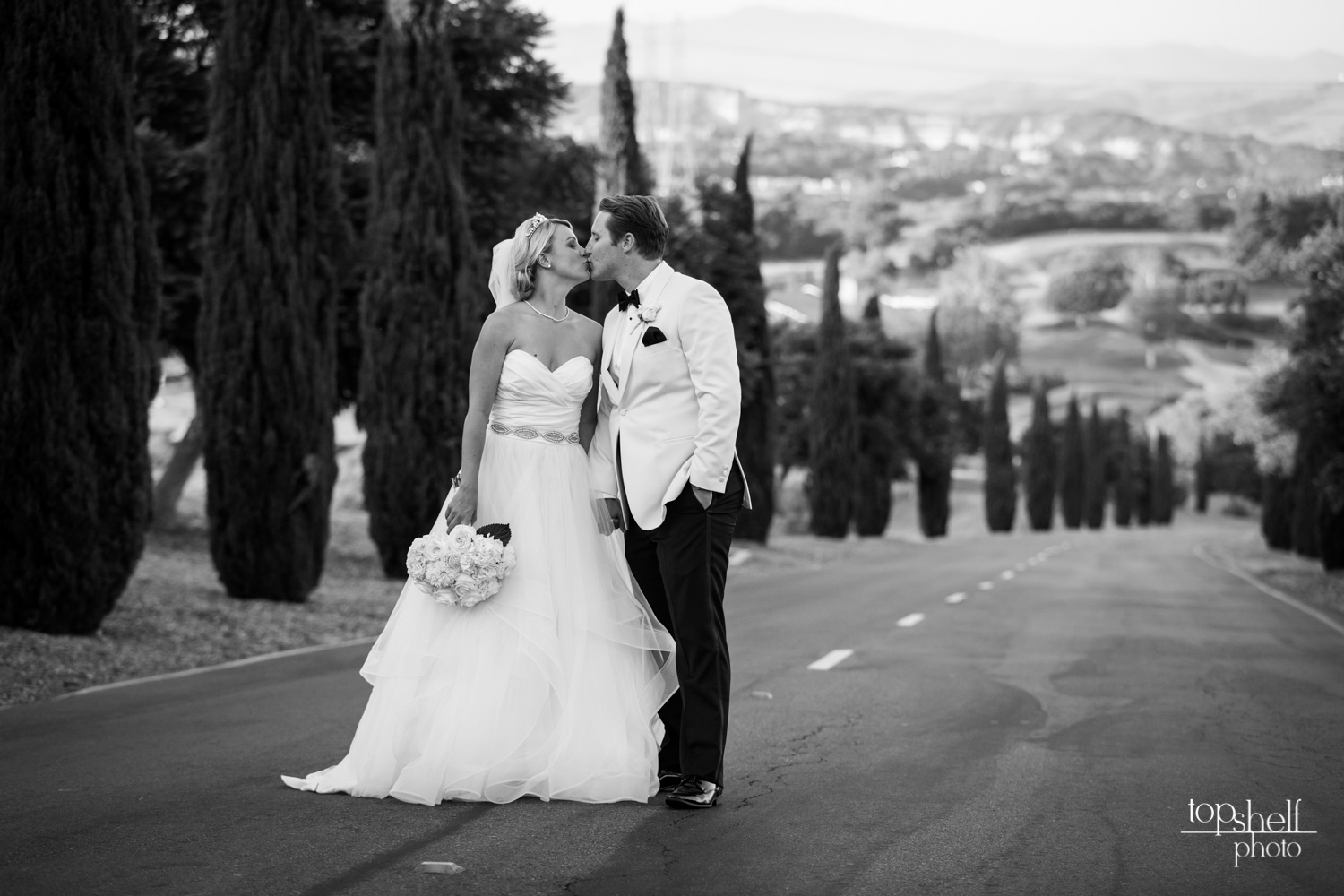 wedding-bella-collina-san-clemente-top-shelf-photo-23.jpg