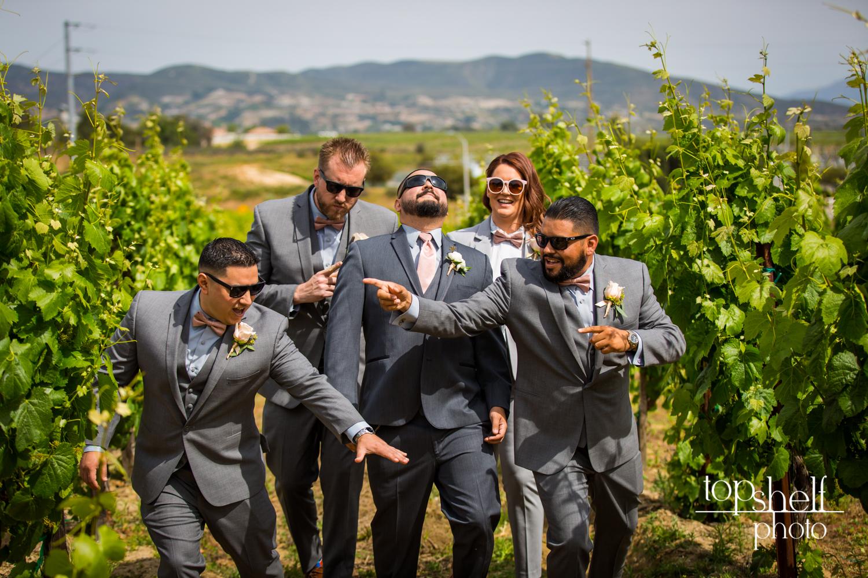 wedding monte de oro winery temecula top shelf photo-11.jpg