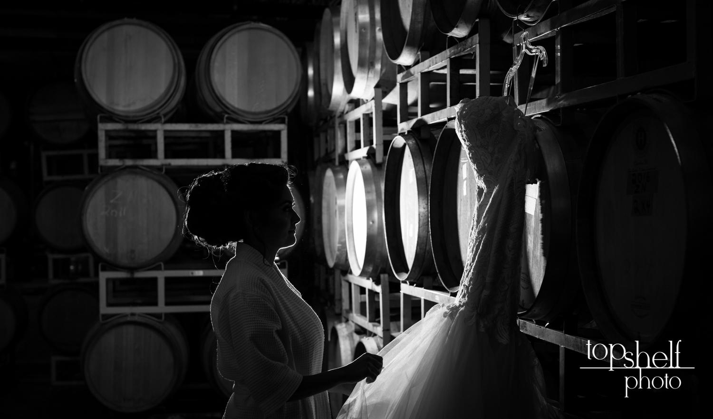 wedding monte de oro winery temecula top shelf photo-14.jpg