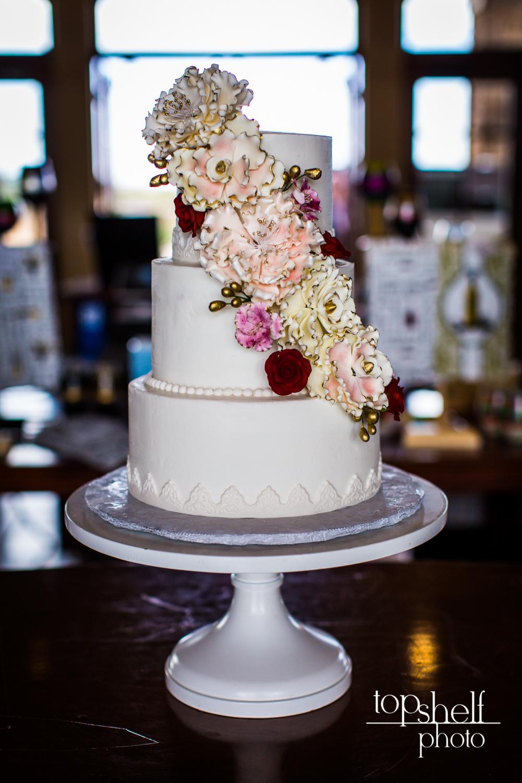 wedding monte de oro winery temecula top shelf photo-16.jpg