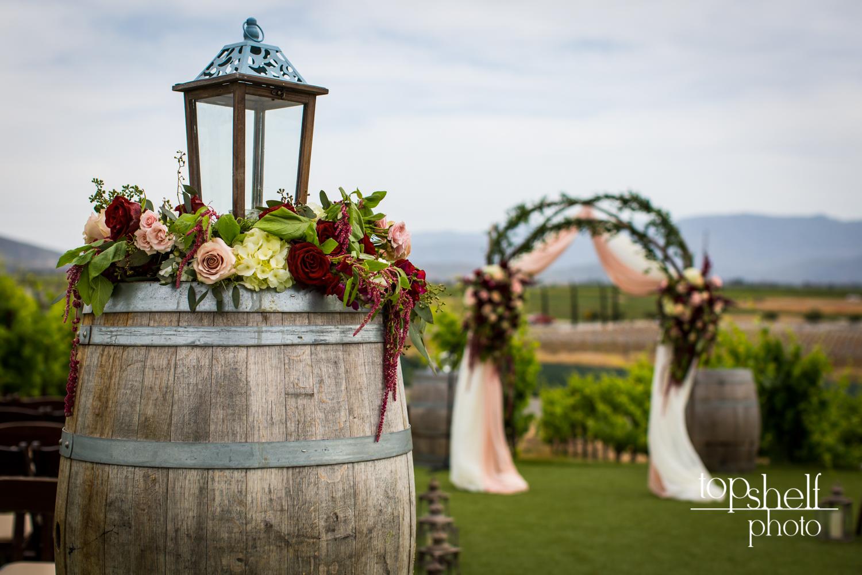wedding monte de oro winery temecula top shelf photo-15.jpg