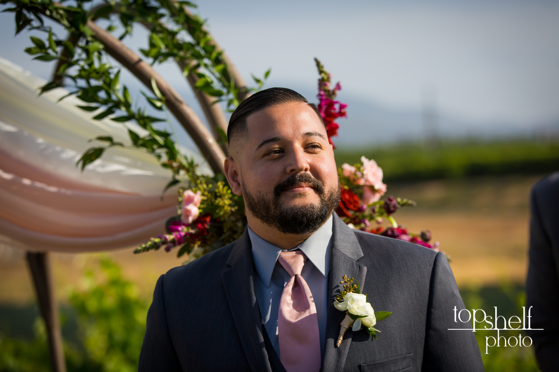 wedding monte de oro winery temecula top shelf photo-28.jpg