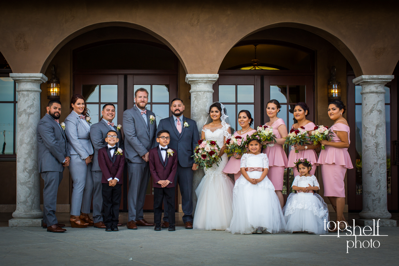 wedding monte de oro winery temecula top shelf photo-38.jpg