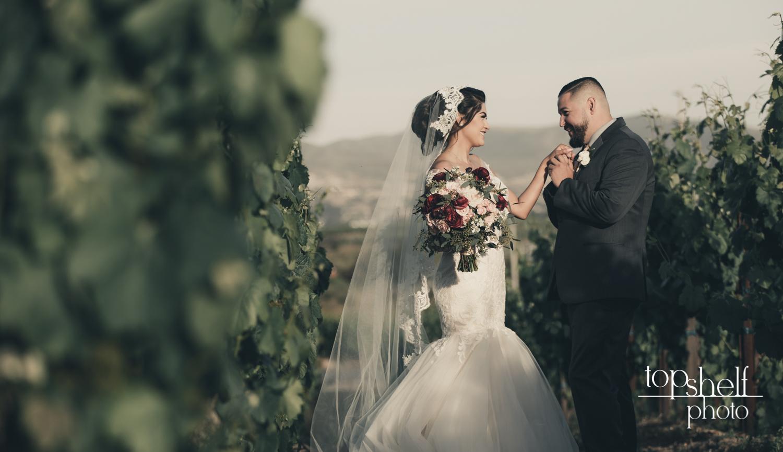 wedding monte de oro winery temecula top shelf photo-41.jpg