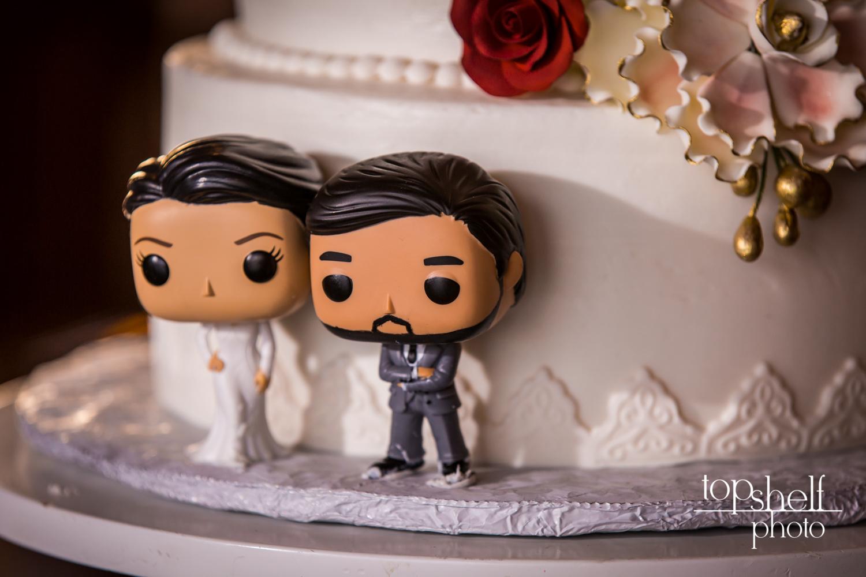 wedding monte de oro winery temecula top shelf photo-42.jpg