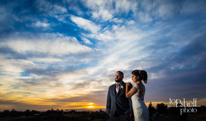 wedding monte de oro winery temecula top shelf photo-48.jpg