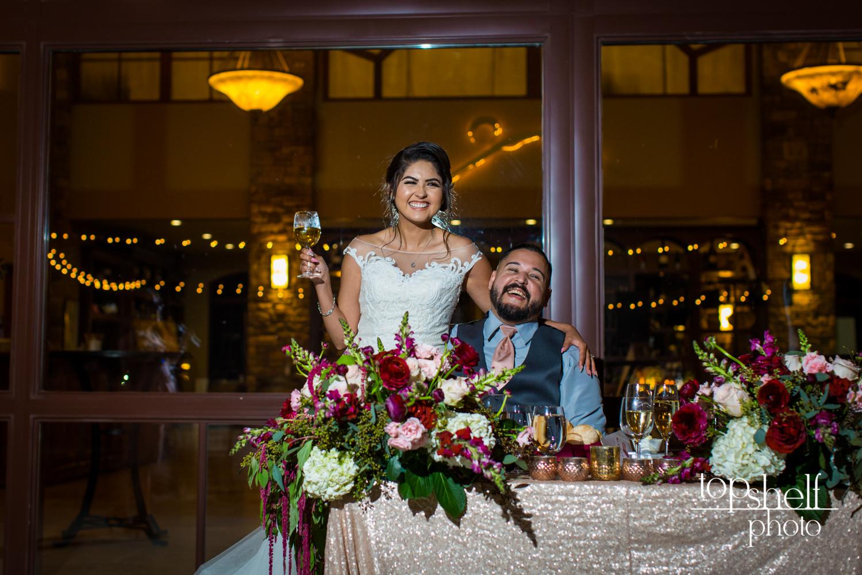 wedding monte de oro winery temecula top shelf photo-50.jpg