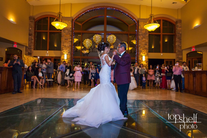 wedding monte de oro winery temecula top shelf photo-51.jpg