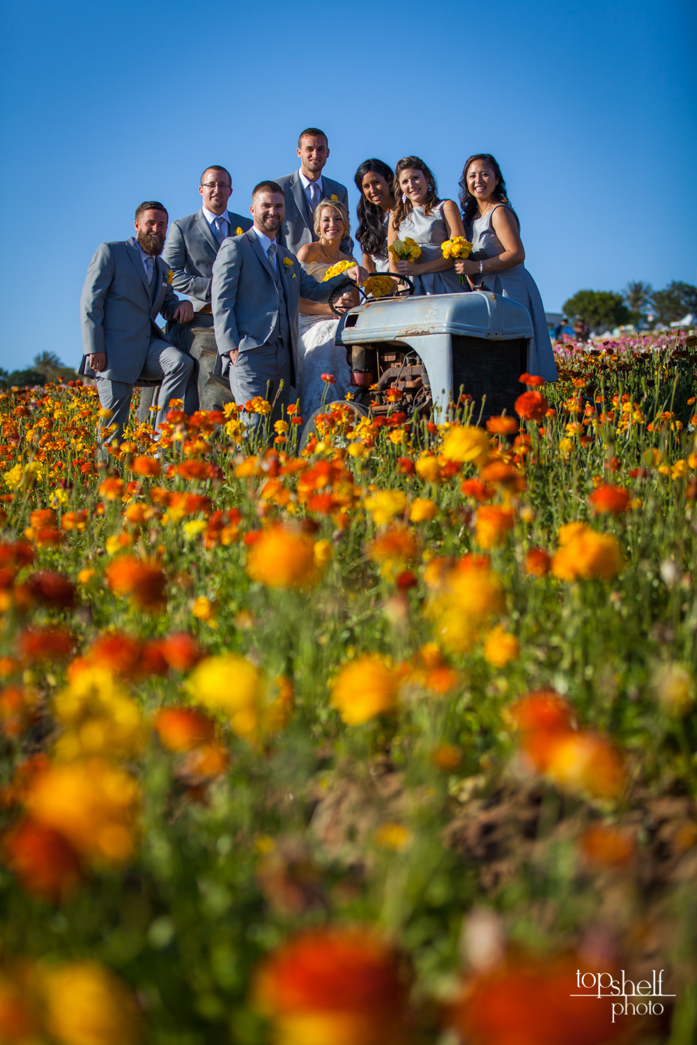 carlsbad-flower-fields-wedding-san-diego-top-shelf-photo-9.jpg