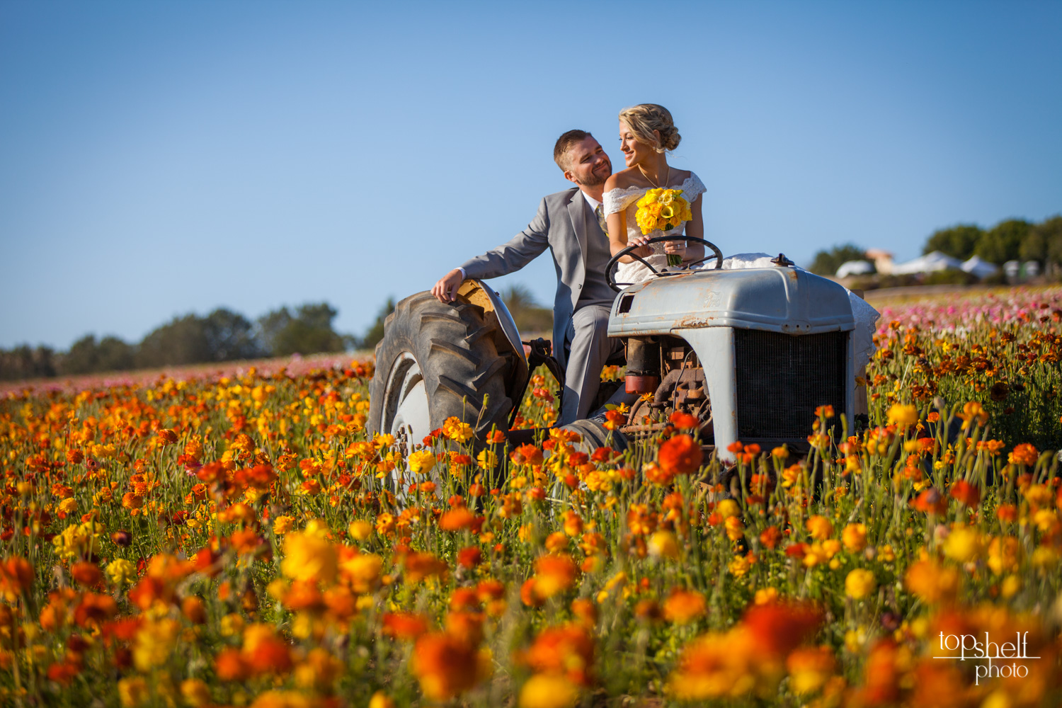 carlsbad-flower-fields-wedding-san-diego-top-shelf-photo-10.jpg
