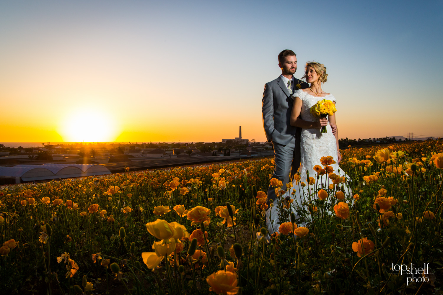 carlsbad-flower-fields-wedding-san-diego-top-shelf-photo-17.jpg