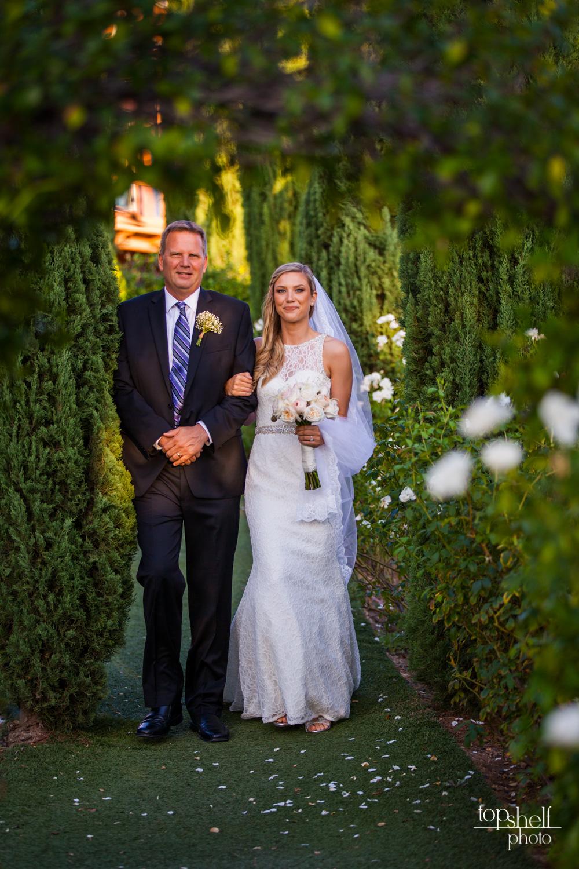 falkner-winery-inn-at-churon-temecula-wedding-san-diego-top-shelf-photo-12.jpg