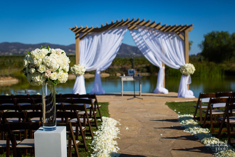 ponte-winery-temecula-wedding-san-diego-top-shelf-photo-9.jpg