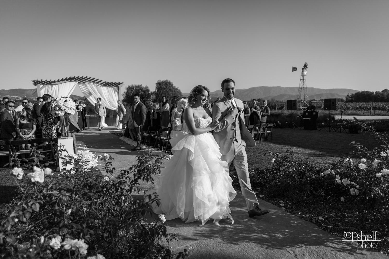 ponte-winery-temecula-wedding-san-diego-top-shelf-photo-13.jpg