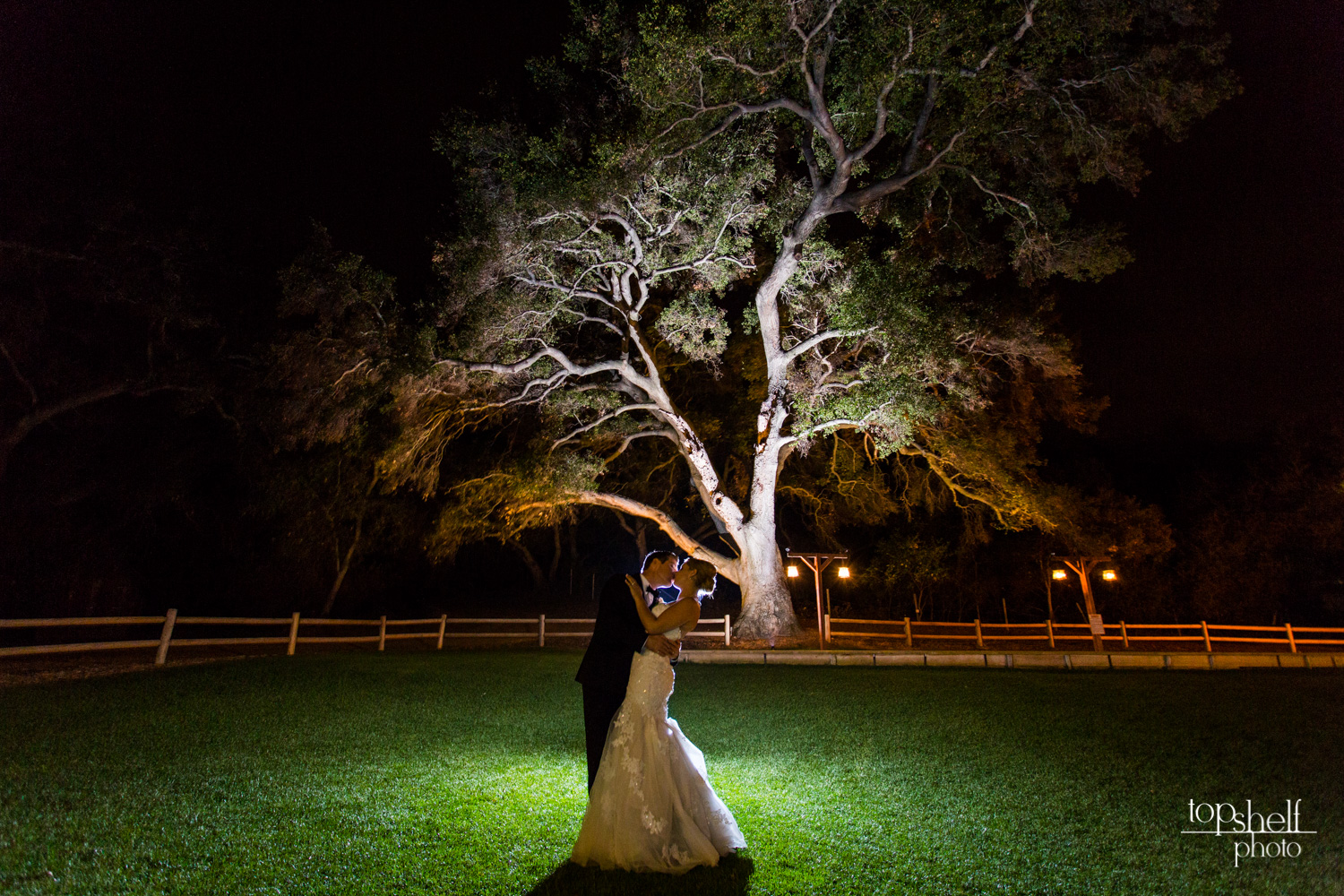 temecula-creek-inn-wedding-san-diego-top-shelf-photo-21.jpg