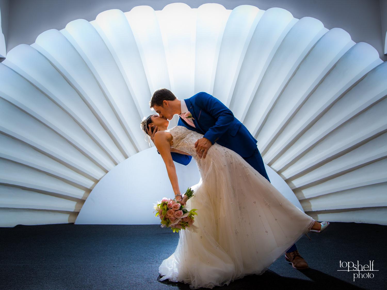 lafayette-hotel-san-diego-wedding-top-shelf-photo-10.jpg