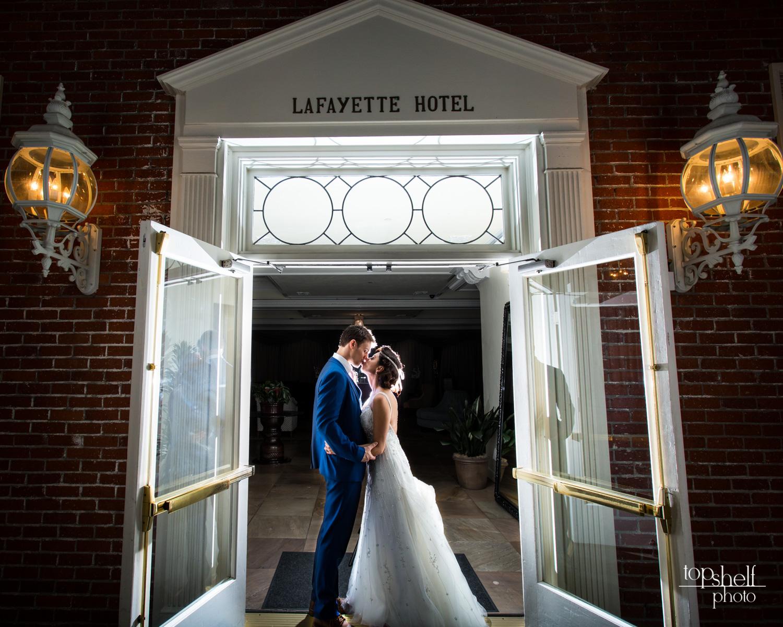 lafayette-hotel-san-diego-wedding-top-shelf-photo-21.jpg
