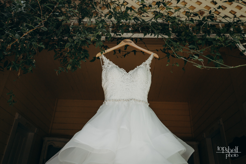 wedding-twin-oaks-house-garden-san-marcos-san-diego-top-shelf-photo-2.jpg