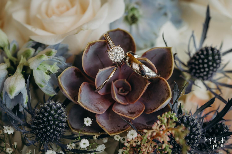wedding-twin-oaks-house-garden-san-marcos-san-diego-top-shelf-photo-5.jpg