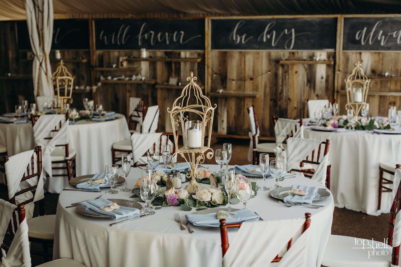 wedding-twin-oaks-house-garden-san-marcos-san-diego-top-shelf-photo-6.jpg