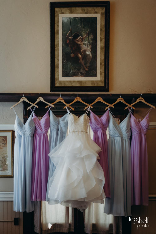 wedding-twin-oaks-house-garden-san-marcos-san-diego-top-shelf-photo-8.jpg