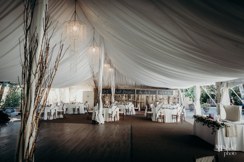 wedding-twin-oaks-house-garden-san-marcos-san-diego-top-shelf-photo-10.jpg