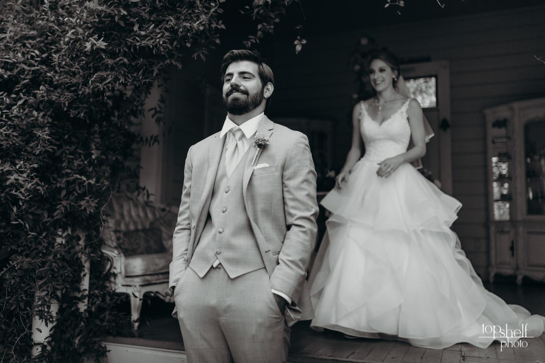 wedding-twin-oaks-house-garden-san-marcos-san-diego-top-shelf-photo-17.jpg