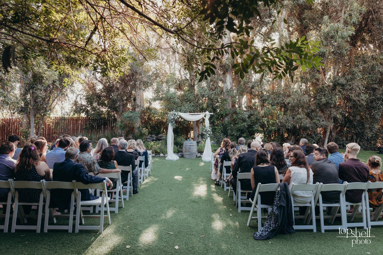 wedding-twin-oaks-house-garden-san-marcos-san-diego-top-shelf-photo-16.jpg