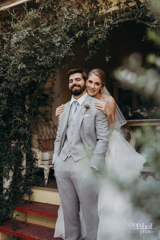 wedding-twin-oaks-house-garden-san-marcos-san-diego-top-shelf-photo-18.jpg