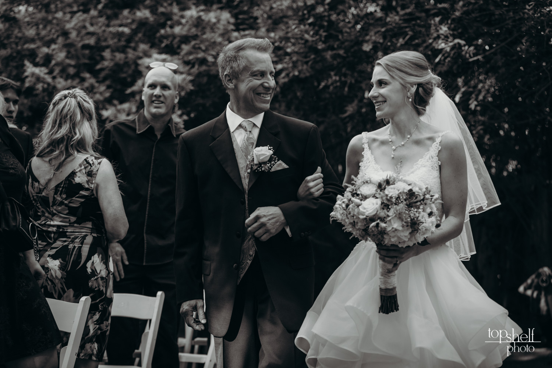 wedding-twin-oaks-house-garden-san-marcos-san-diego-top-shelf-photo-19.jpg