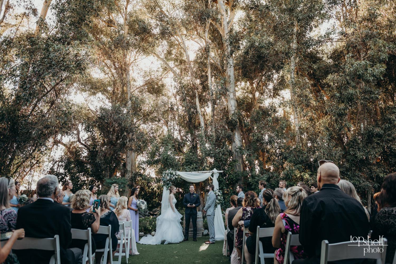 wedding-twin-oaks-house-garden-san-marcos-san-diego-top-shelf-photo-20.jpg