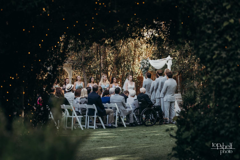 wedding-twin-oaks-house-garden-san-marcos-san-diego-top-shelf-photo-22.jpg