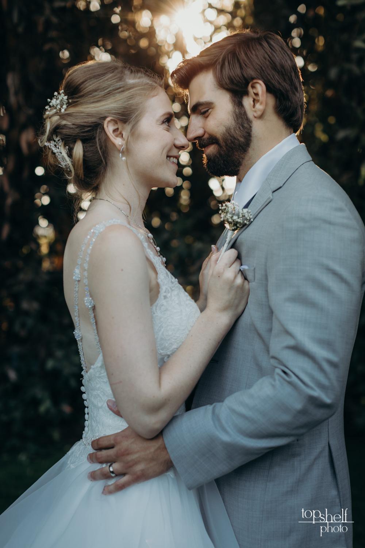 wedding-twin-oaks-house-garden-san-marcos-san-diego-top-shelf-photo-29.jpg
