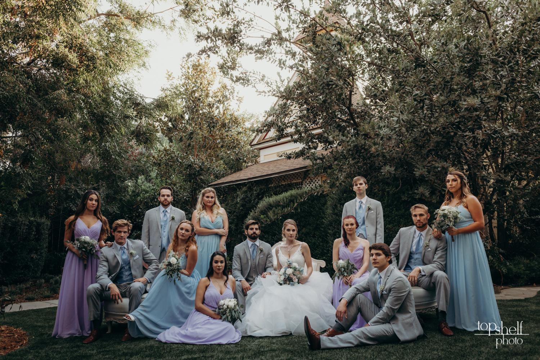 wedding-twin-oaks-house-garden-san-marcos-san-diego-top-shelf-photo-31.jpg