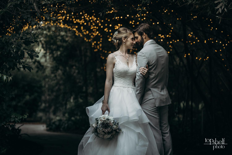 wedding-twin-oaks-house-garden-san-marcos-san-diego-top-shelf-photo-33.jpg