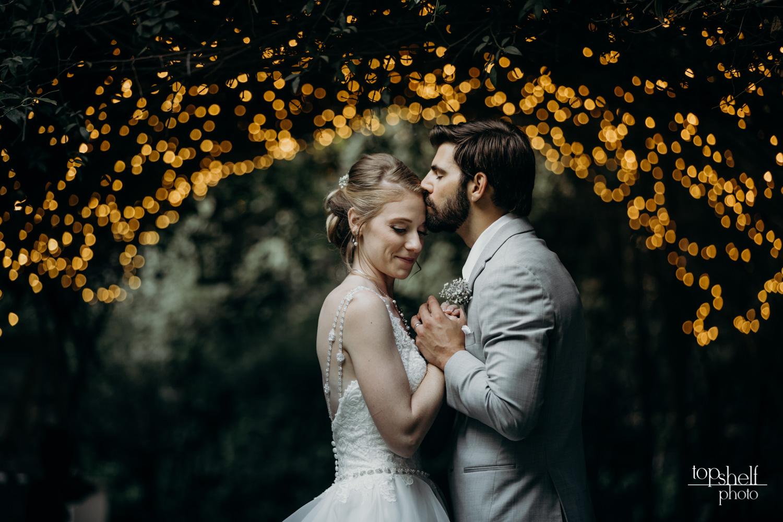 wedding-twin-oaks-house-garden-san-marcos-san-diego-top-shelf-photo-34.jpg