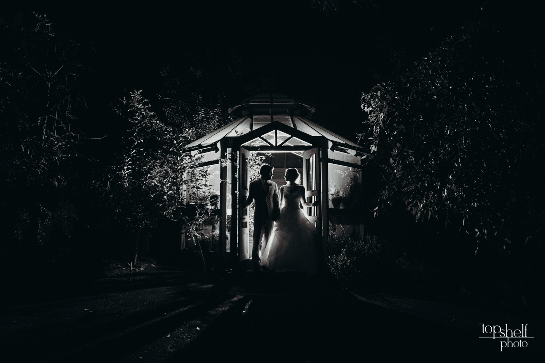 wedding-twin-oaks-house-garden-san-marcos-san-diego-top-shelf-photo-36.jpg