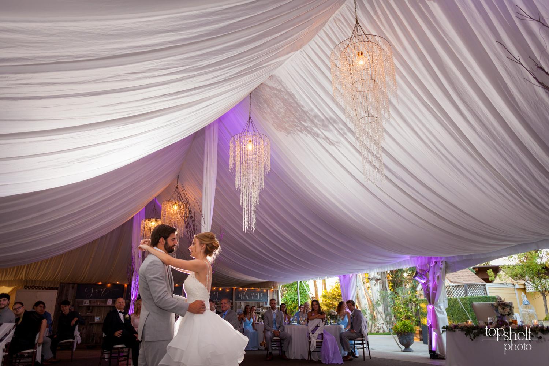 wedding-twin-oaks-house-garden-san-marcos-san-diego-top-shelf-photo-35.jpg