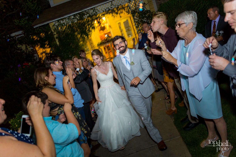 wedding-twin-oaks-house-garden-san-marcos-san-diego-top-shelf-photo-38.jpg