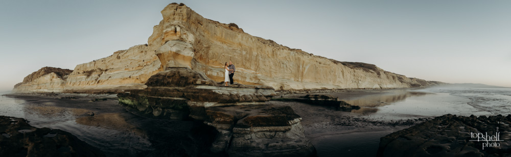 torrey-pines-engagement-san-diego-top-shelf-photo-3.jpg