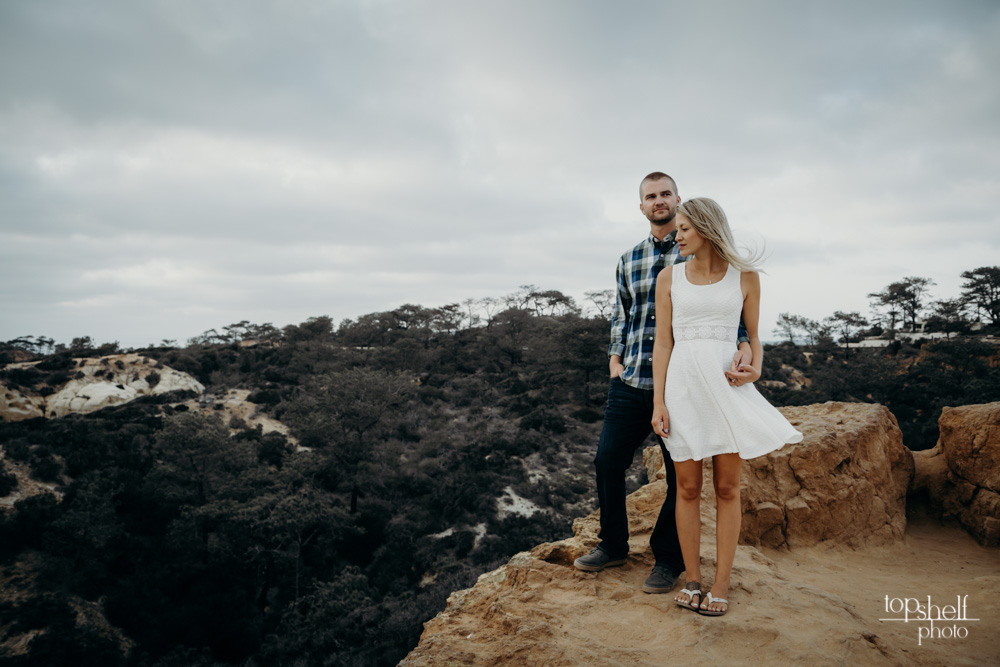 torrey-pines-engagement-san-diego-top-shelf-photo-5.jpg