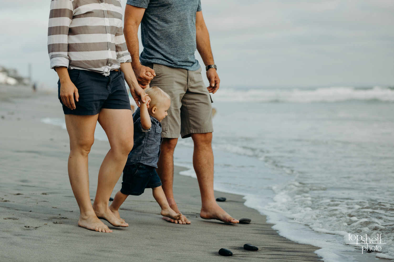 carlsbad-beach-family-san-diego-top-shelf-photo-1-2.jpg