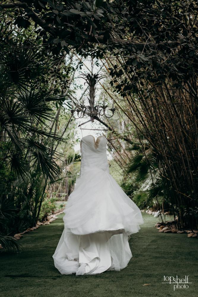 paradise-falls-wedding-oceanside-san-diego-top-shelf-photo-1.jpg