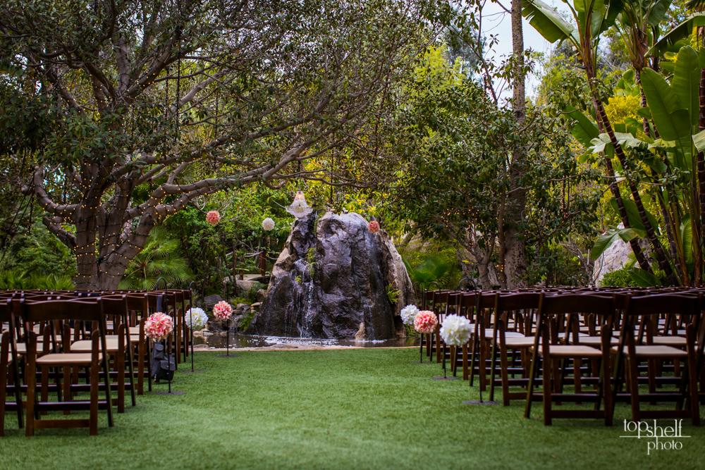 paradise-falls-wedding-oceanside-san-diego-top-shelf-photo-5.jpg
