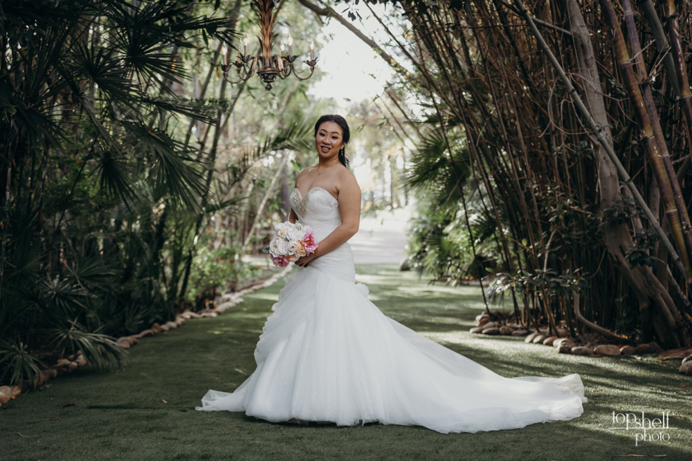 paradise-falls-wedding-oceanside-san-diego-top-shelf-photo-10.jpg