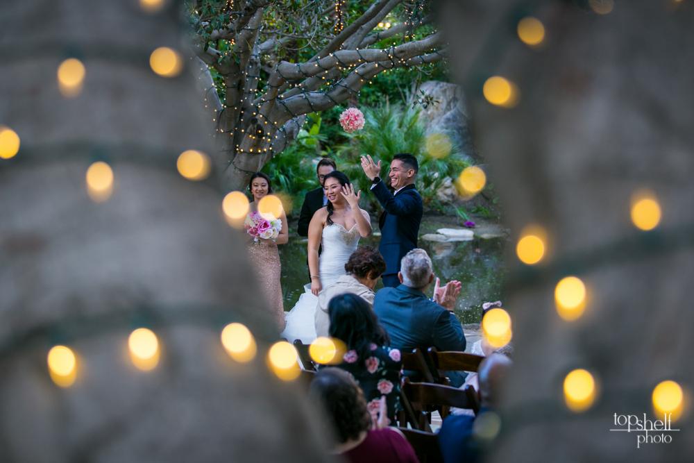 paradise-falls-wedding-oceanside-san-diego-top-shelf-photo-24.jpg