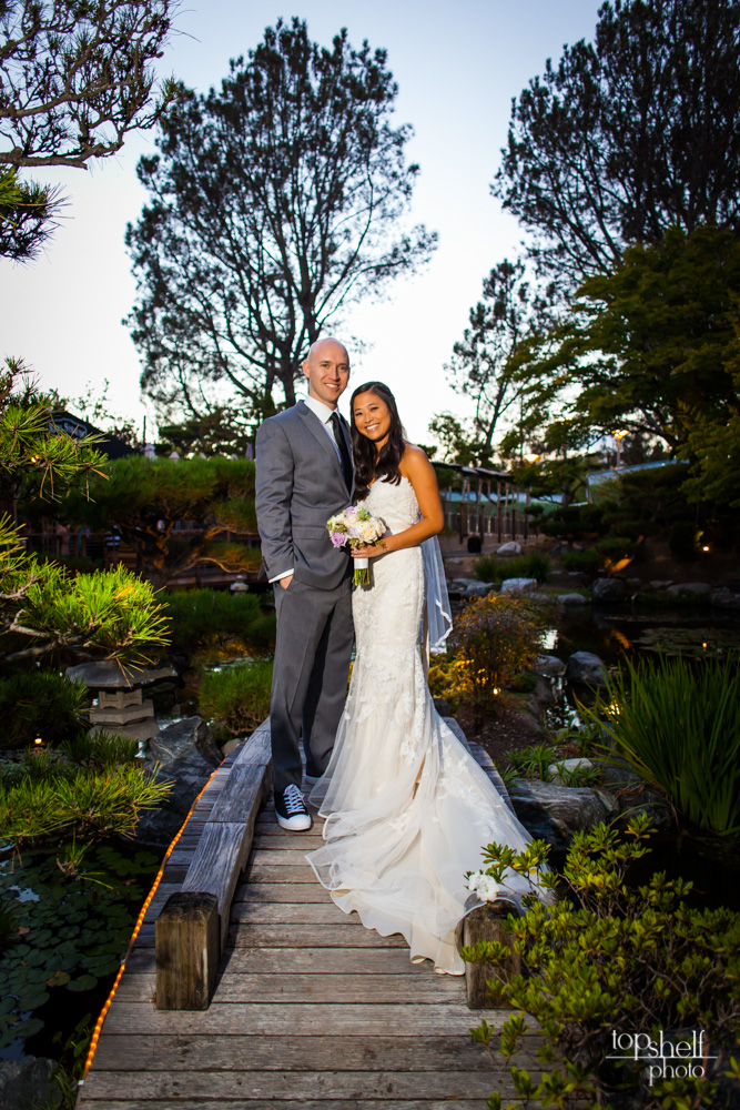 karl-strauss-wedding-san-diego-california-sorrento-valley-top-shelf-photo-6-2.jpg