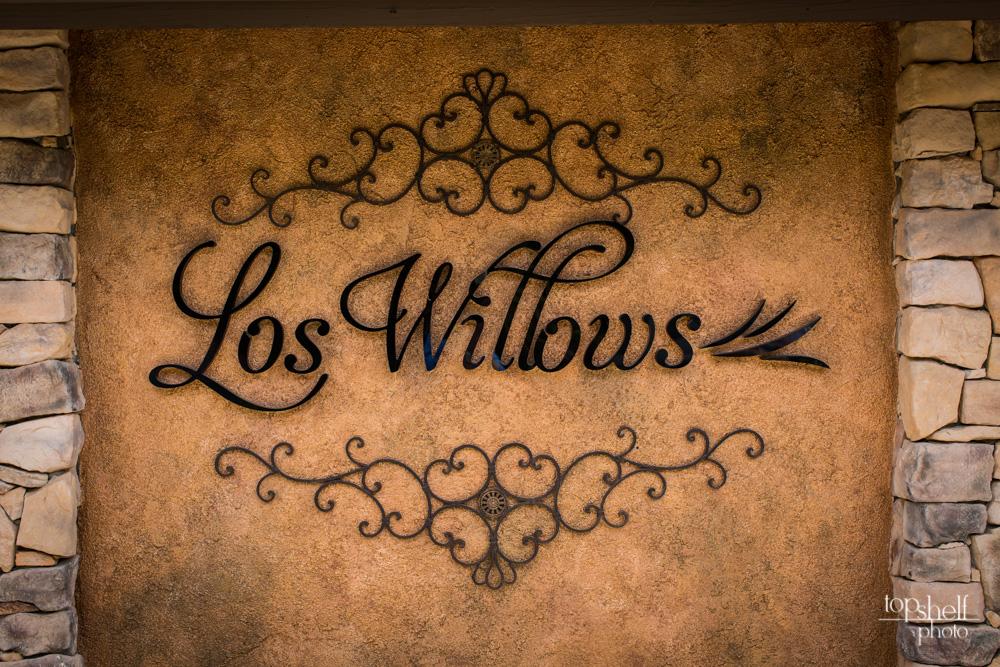 los-willows-wedding-san-diego-fallbrook-top-shelf-photo-1.jpg